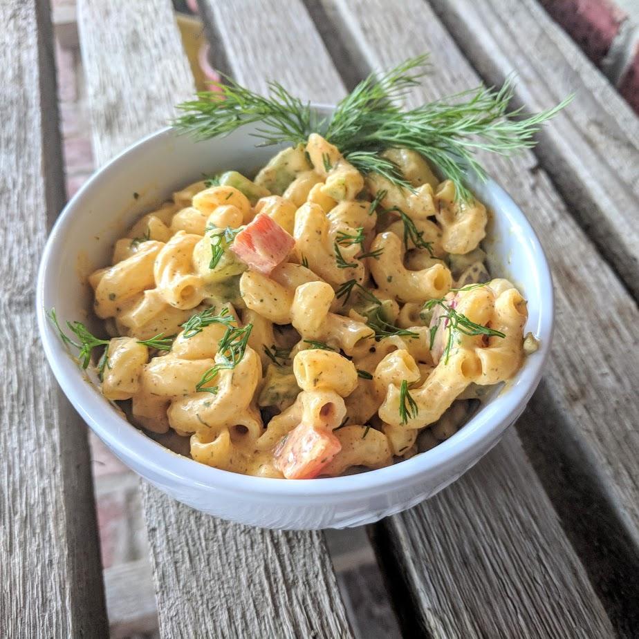 macaroni-2